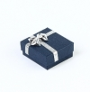 Earrings present box